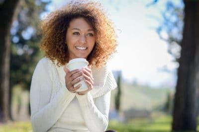 best colon cleansers detox weight loss tea.jpg