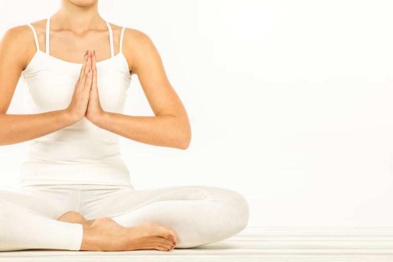 best styles of yoga for women