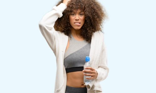 clean fasting for weight loss