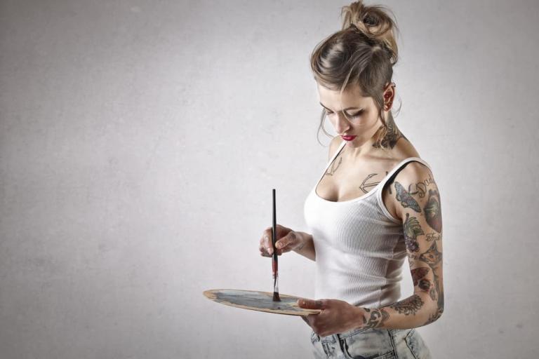 craft hobbies that earn money