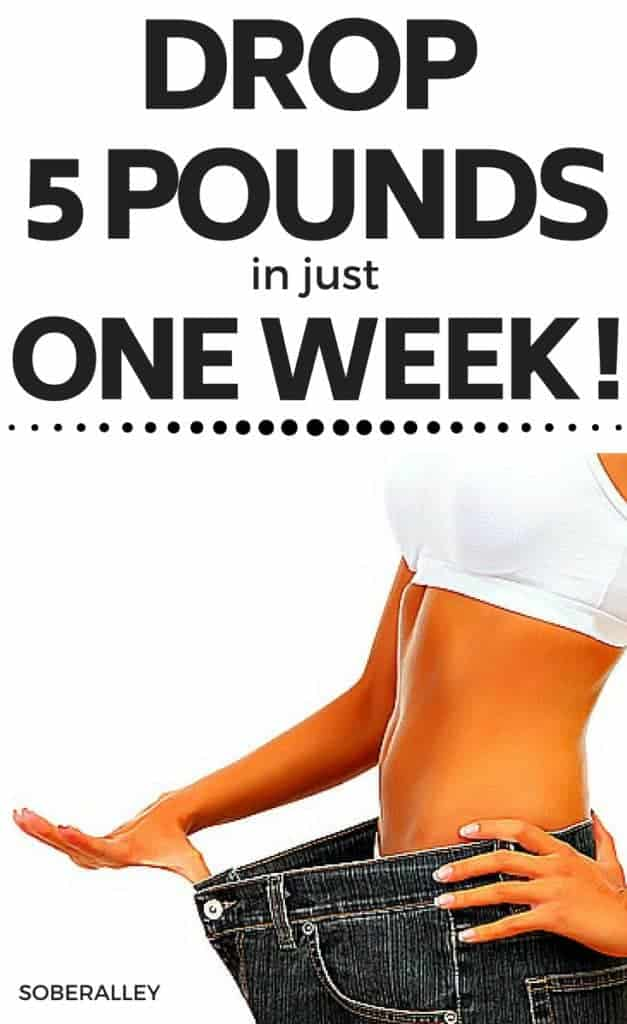 Drop 5 pounds in one week! lose 5 pounds in a weight | lose weight fast | 16/8 diet | 16/8 results | intermittent fasting results | intermittent fasting for weight loss | intermittent fasting schedule | intermittent fasting for beginners #dietmotivation #weightloss #healthtips #healthyliving #loseweightfast