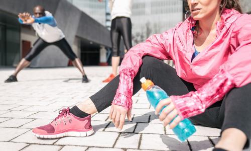 30 Day Squat Challenge Results Pics – Fondos de Pantalla