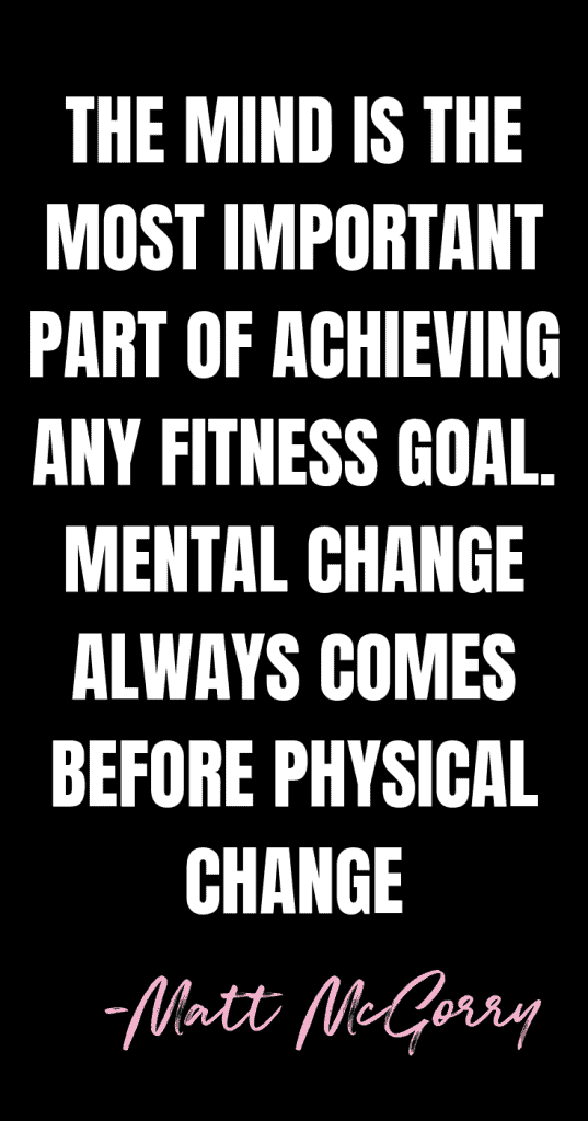 inspirational fit quotes