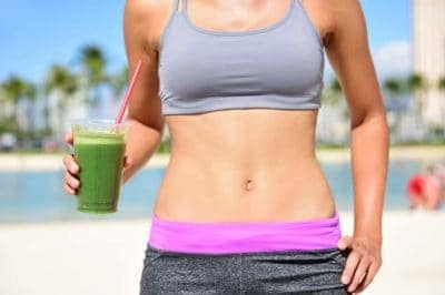 intermittent fasting for women lose weight