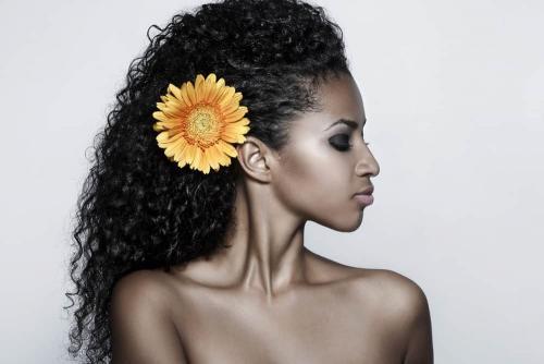 iwndwyt black woman