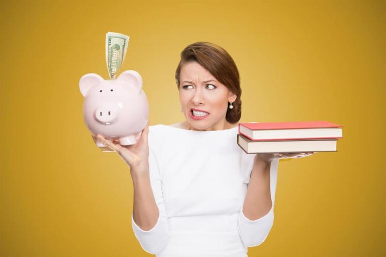 kindle publishing make money