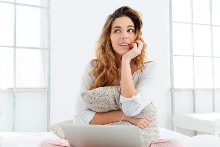 make money online kindle