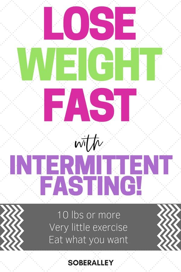 Lose weight fast with intermittent fasting 16/8 diet | intermittent fasting before and after | intermittent fasting 16/8 | intermittent fasting women | lose weight in a month #loseweightfast #intermittentfasting #lose10pounds #16/8diet