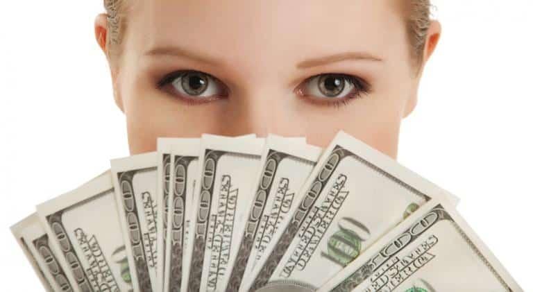 passive income benefits