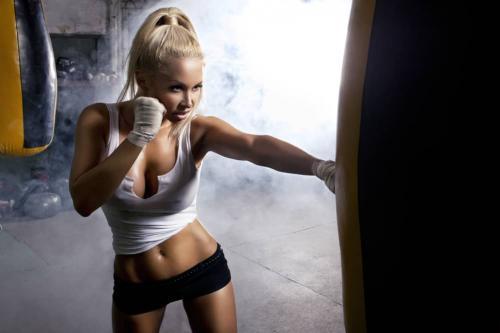 weight loss motivation for women