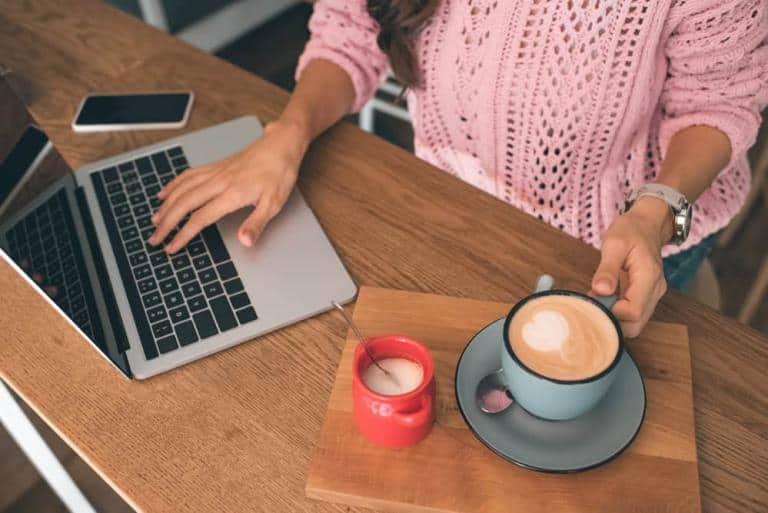 start a blog for less than $200
