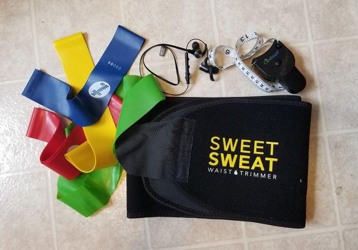 Top 10 des produits de perte de poids sur Amazon qui fonctionnent vraiment #weightloss #loseweight