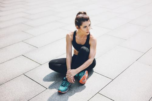 weight loss motivation tips for women