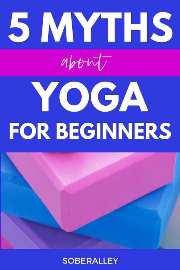Grab this FREE printable yoga poses chart for beginners | yoga for beginners, yoga inspiration, yoga quotes, yoga for beginners printable, yoga for weight loss, yoga benefits, yoga myths, yoga lifestyle, yoga workout