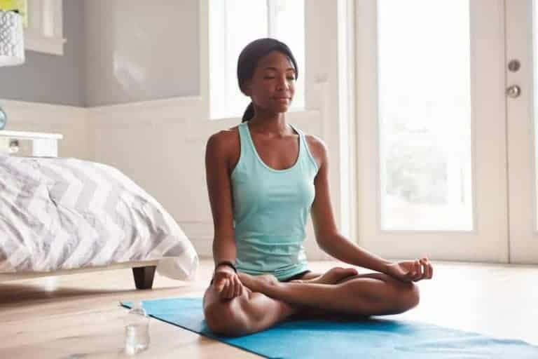 yoga myths busted