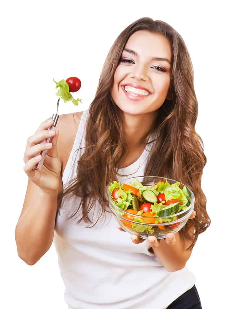zero calorie foods fasting